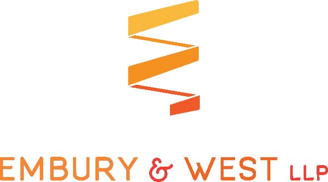 Embury and West