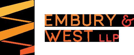 Embury and West LLC